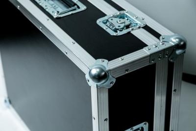 Flight Case Mixer Dynacord CMS 1600-3 10
