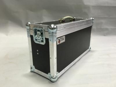 Flight Case Monitoare TFT/LCD/LED Universal 1