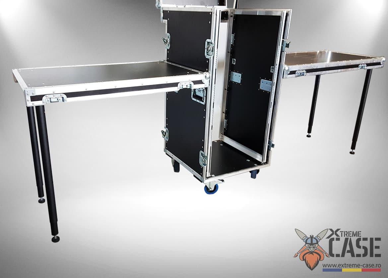 Video Production Flight Case 8
