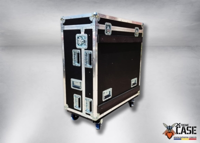 Touring flight case Midas PRO1-IP 5