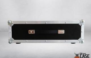 "Rack 19"" 3U ecoLINE 250 mm adancime 1"