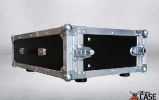 "Rack 19"" 3U ecoLINE 250 mm adancime 3"