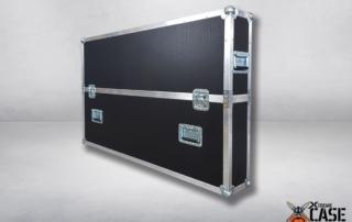 "Flight Case TV Plasma LCD sau LED intre 40"" - 60"" 4"