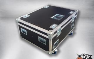 Flight Case 4x Motor Liftket 250 kg / 320 kg 3